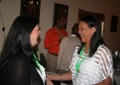 SACBW-Congress-2012-(2)