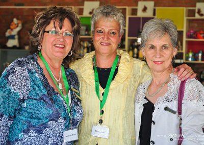 SACBW-Congress-2013-(3)