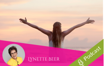 Lynette Beer Motivation by Appreciation